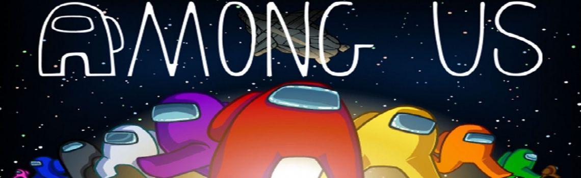 Among-Us-logo.jpg