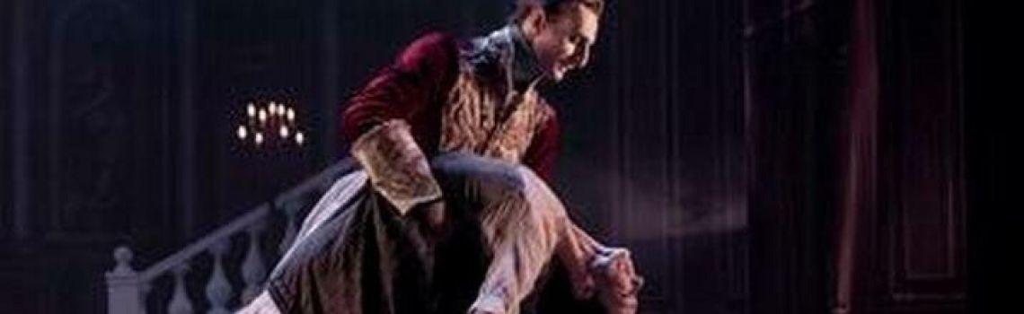 The Israeli Ballet Cinderella.jpg