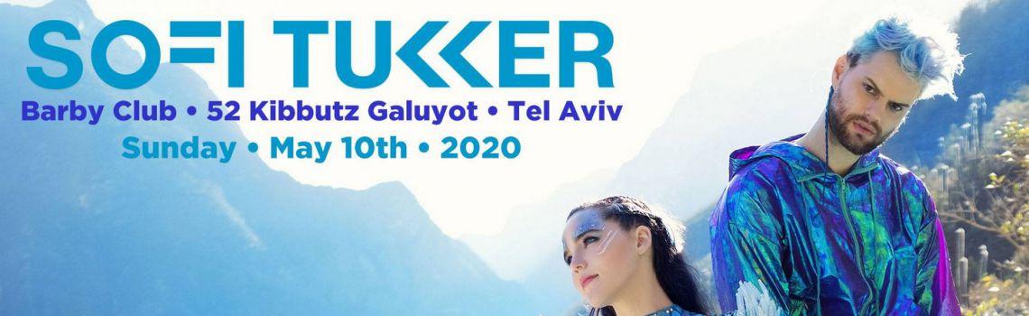 Sofi Tukker in Israel.jpg
