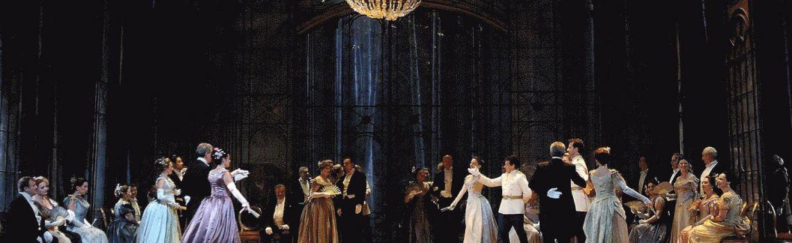 Evgeny Onegin Opera.jpg