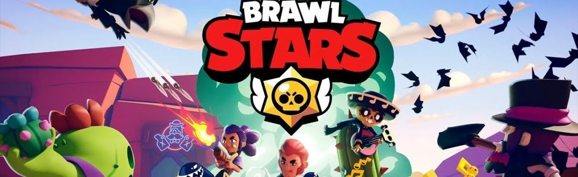 Brawl Stars Birthday.jpg