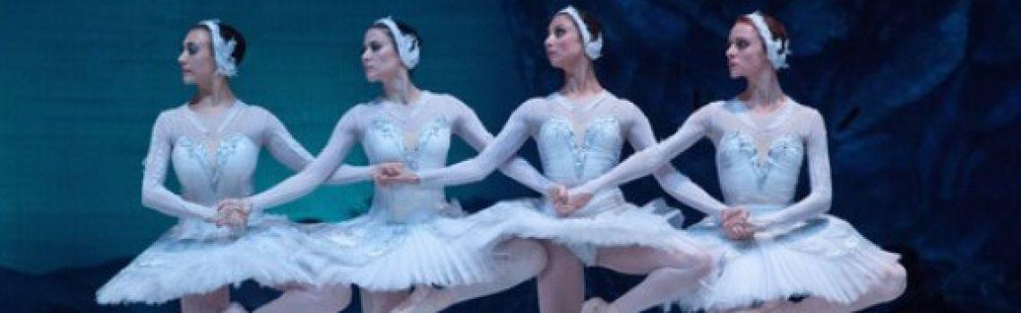 Swan Lake - Russia's National Ballet Theater.jpg