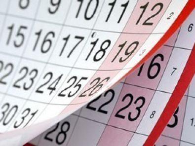 vacation-calendar